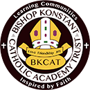 The Bishop Konstant Catholic Academy Trust