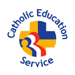 CatholicEducationService